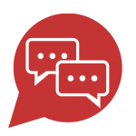SOCAmps Live Chat Logo
